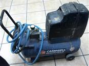 CAMPBELL HAUSFELD Air Compressor HU500000